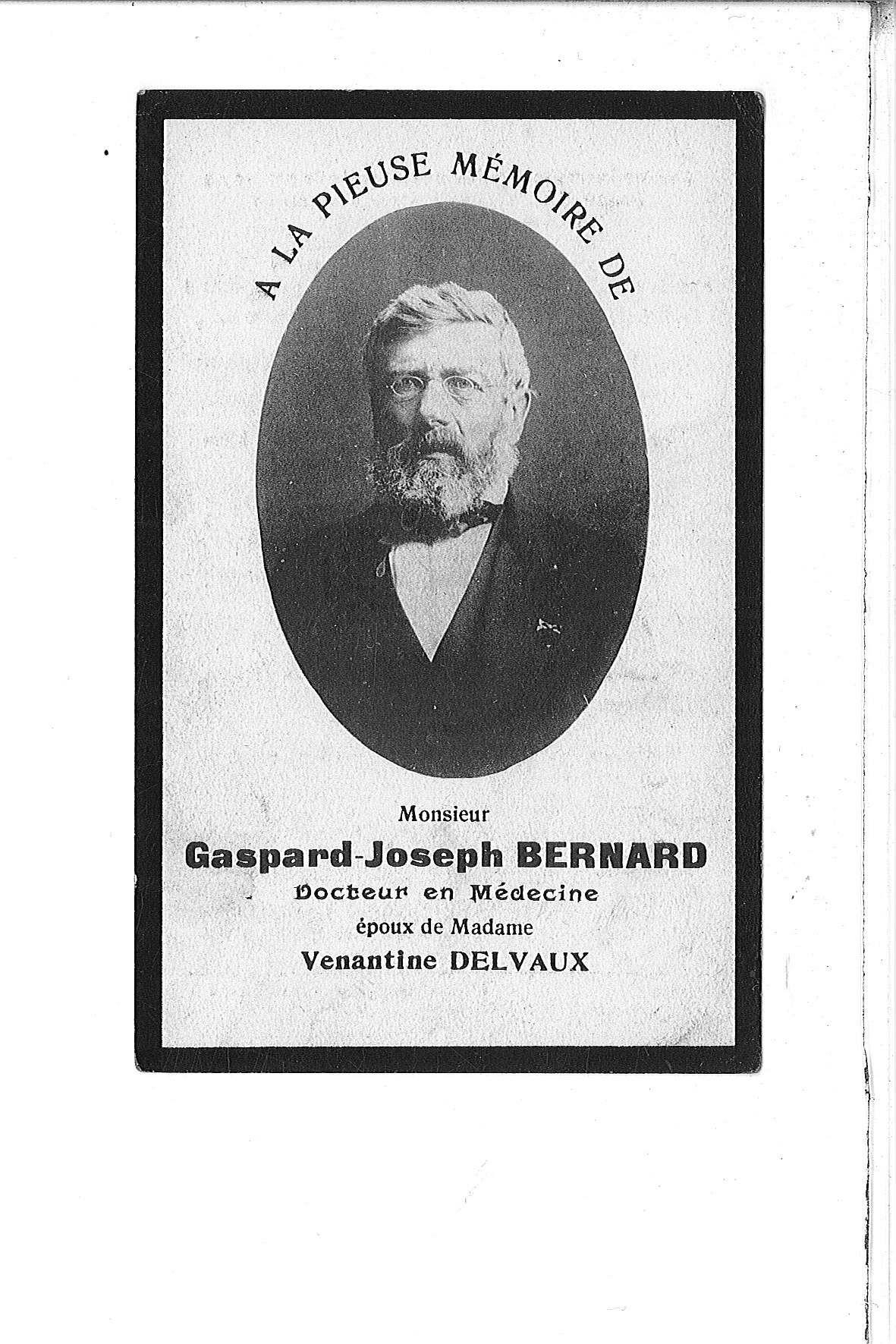 Gaspard-Joseph(1909)20110114104901_00045.jpg