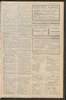 Het Kortrijksche Volk 1911-02-12 p3