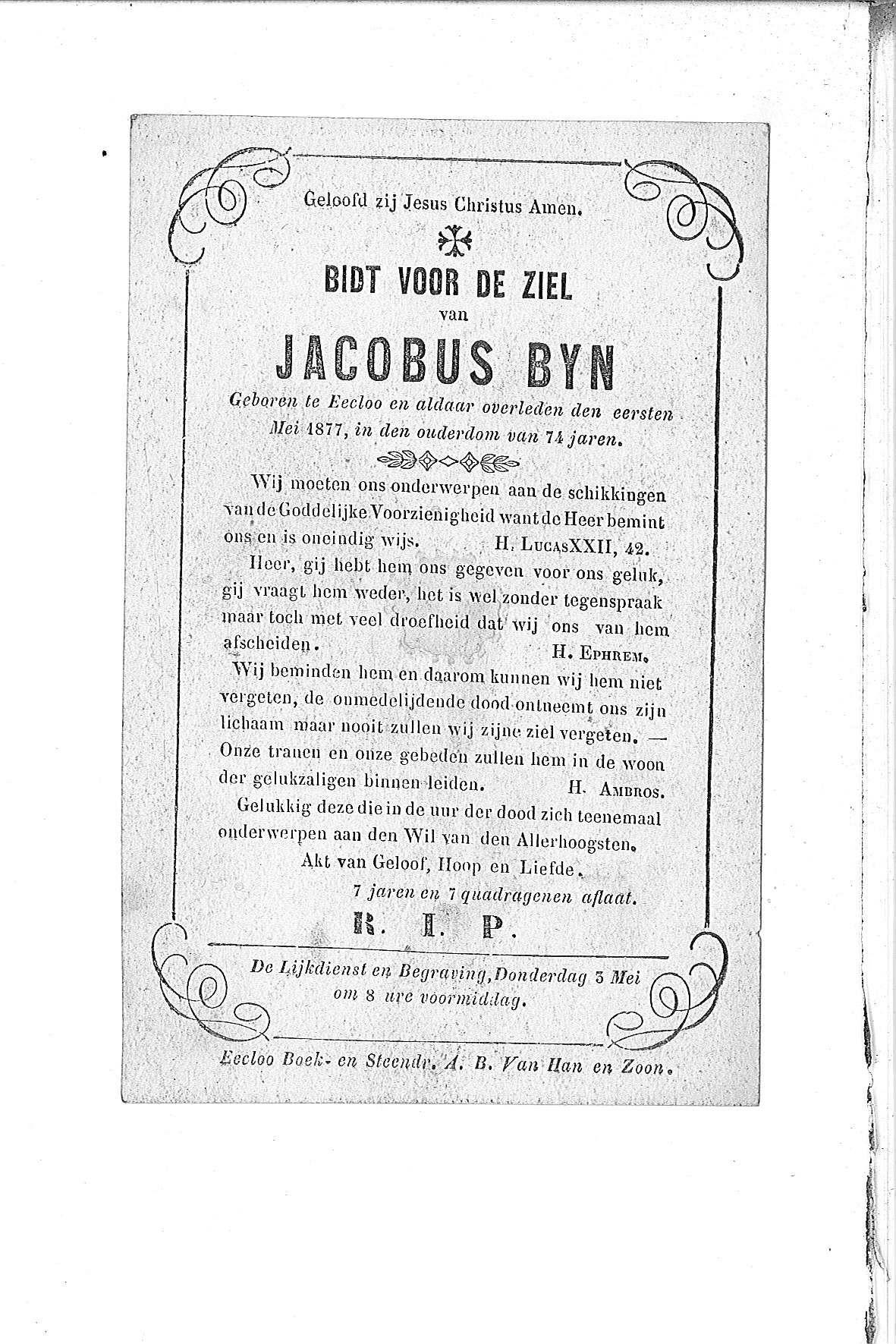 Jacobus(1877)20110905105312_00047.jpg