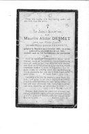 Maurits Alidor (1905) 20120424113911_00011.jpg