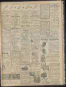 Gazette Van Kortrijk 1908-03-12 p3