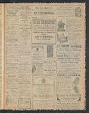 Gazette Van Kortrijk 1914-08-16 p3