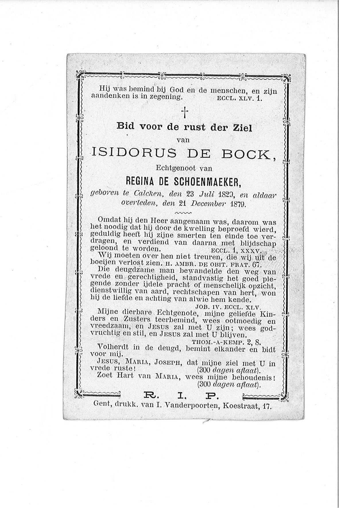 isidorus(1879)20090409100949_00027.jpg