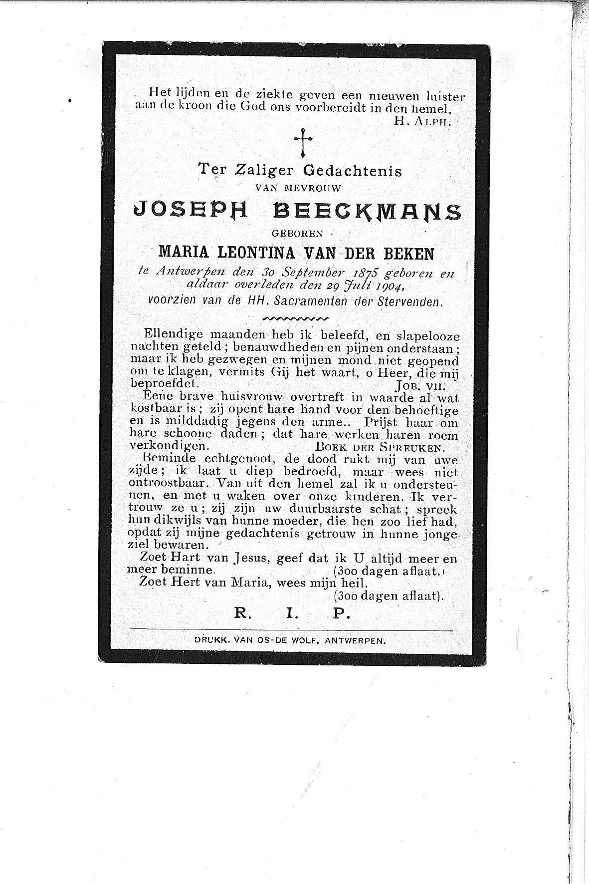 Joseph(1904)20101126153536_00001.jpg