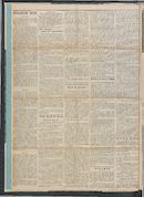 De Leiewacht 1925-02-14 p2
