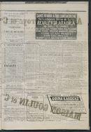L'echo De Courtrai 1875-05-13 p3
