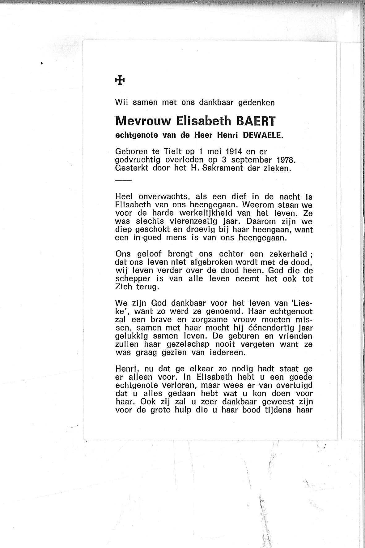 Elisabeth(1978)20130826134141_00042.jpg