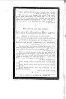 Maria Catharina (1914) 20110712125805_00112.jpg