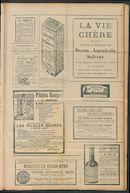 L'echo De Courtrai 1911-10-22 p5