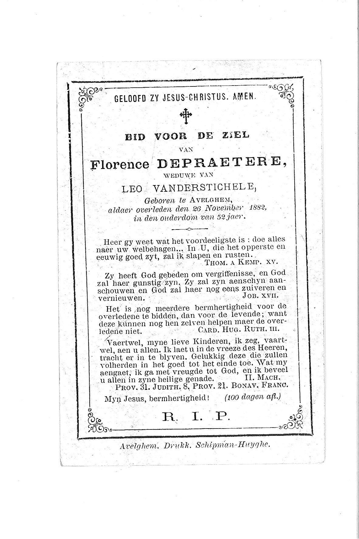 Florence(1882)20090824111908_00004.jpg