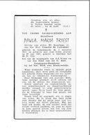 Paula-Maria(1957)20140930083335_00174.jpg