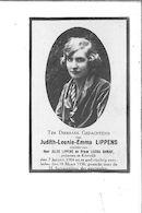 Judith Leonie Emma(1930)20131126132459_00004.jpg