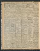 Gazette Van Kortrijk 1910-06-12 p2