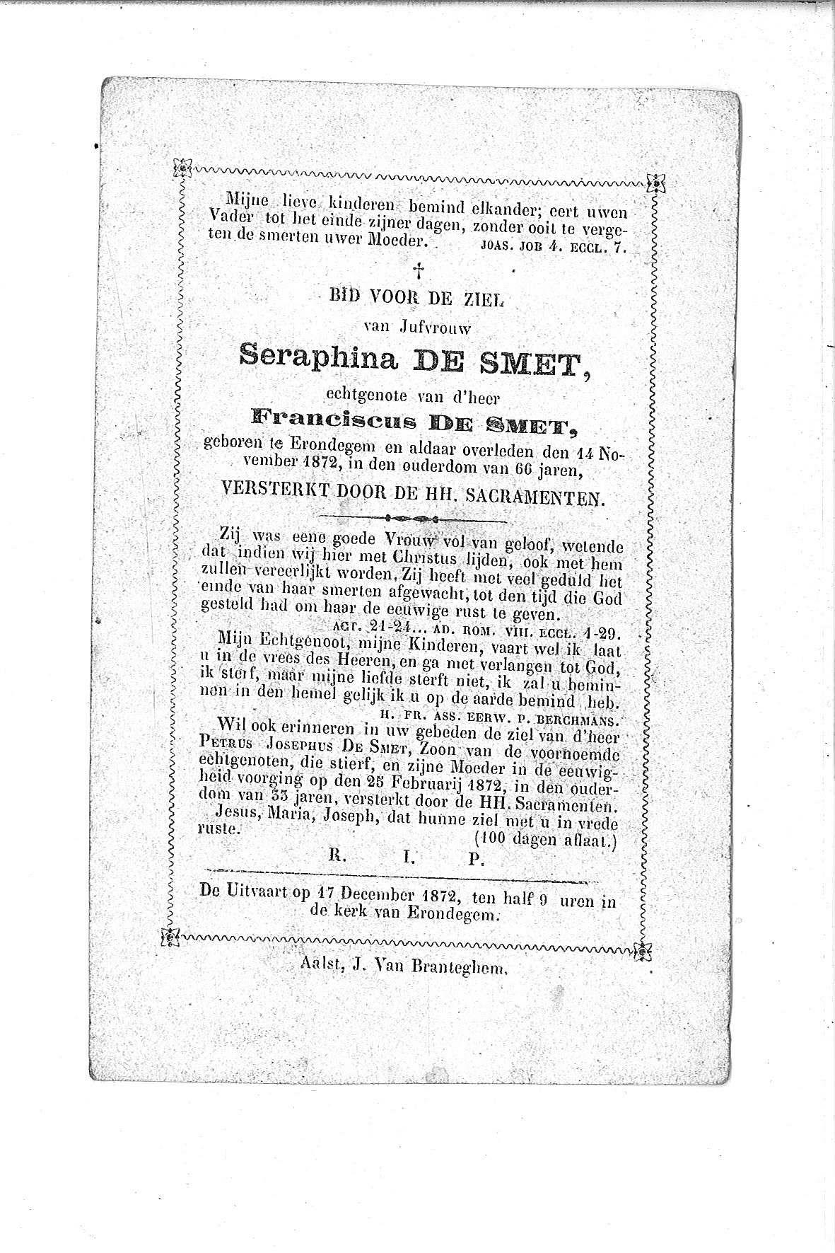 Seraphina (1872) 20120507151559_00154.jpg