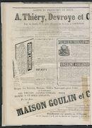 L'echo De Courtrai 1875-07-15 p4