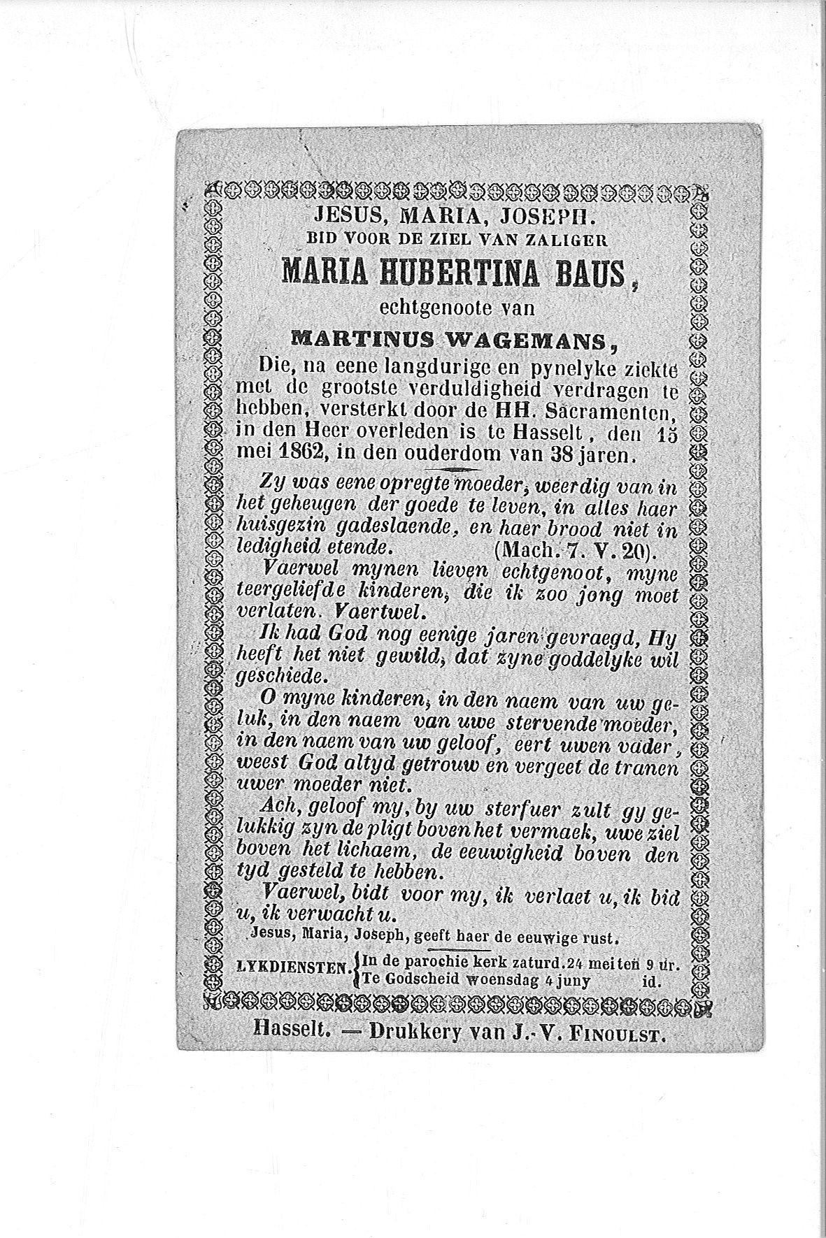 maria-hubertina(1863)20090709113558_00034.jpg
