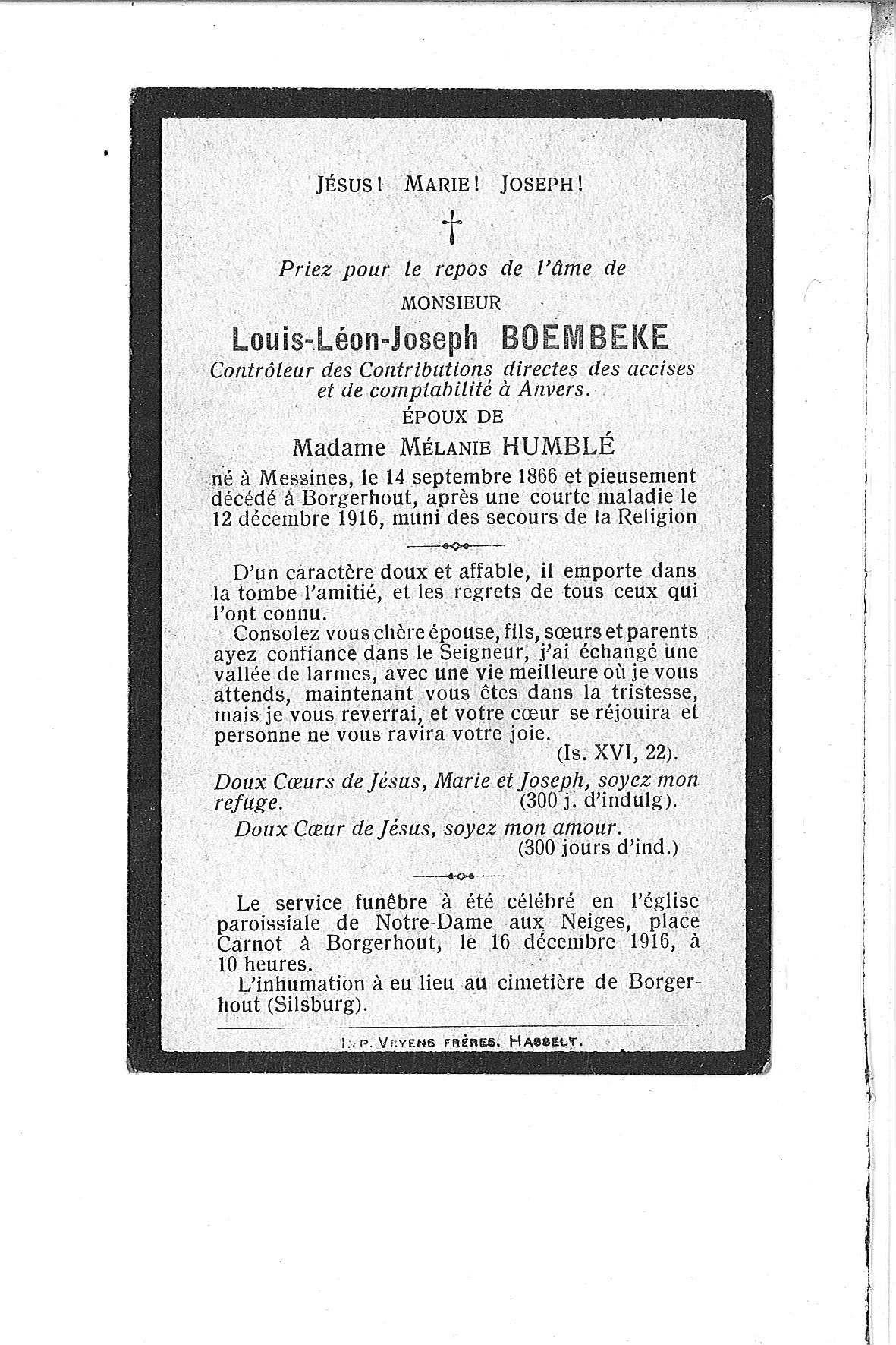 Louis-Léon-Joseph(1916)20110315150321_00018.jpg