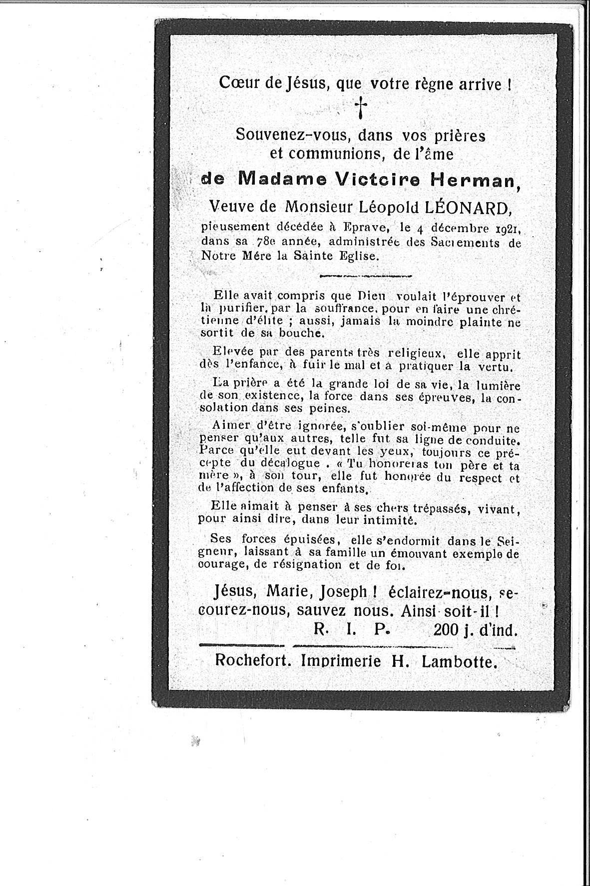 Victoire(1921)20150311134355_00011.jpg