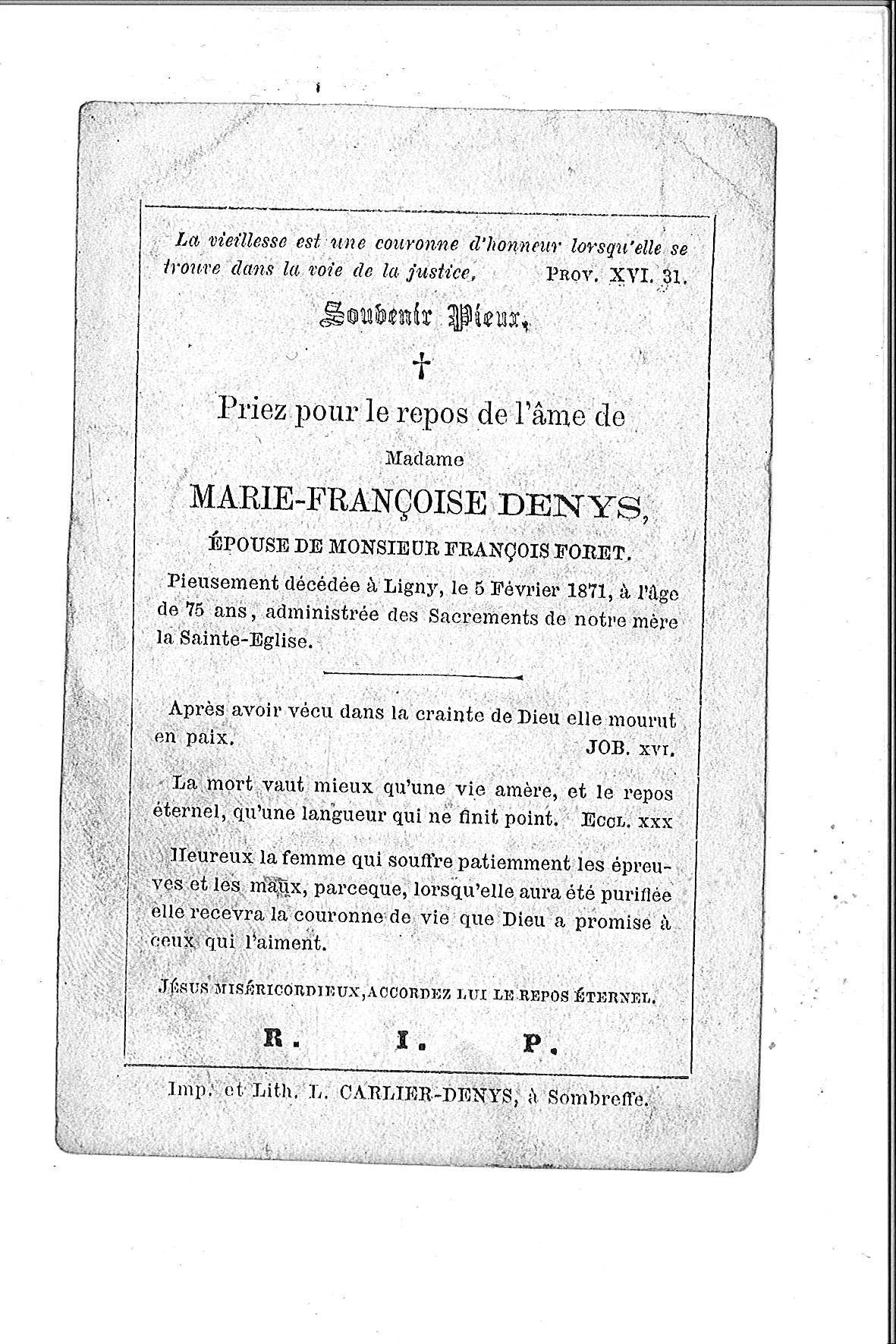 Marie-Françoise(1871)20150415104000_00058.jpg