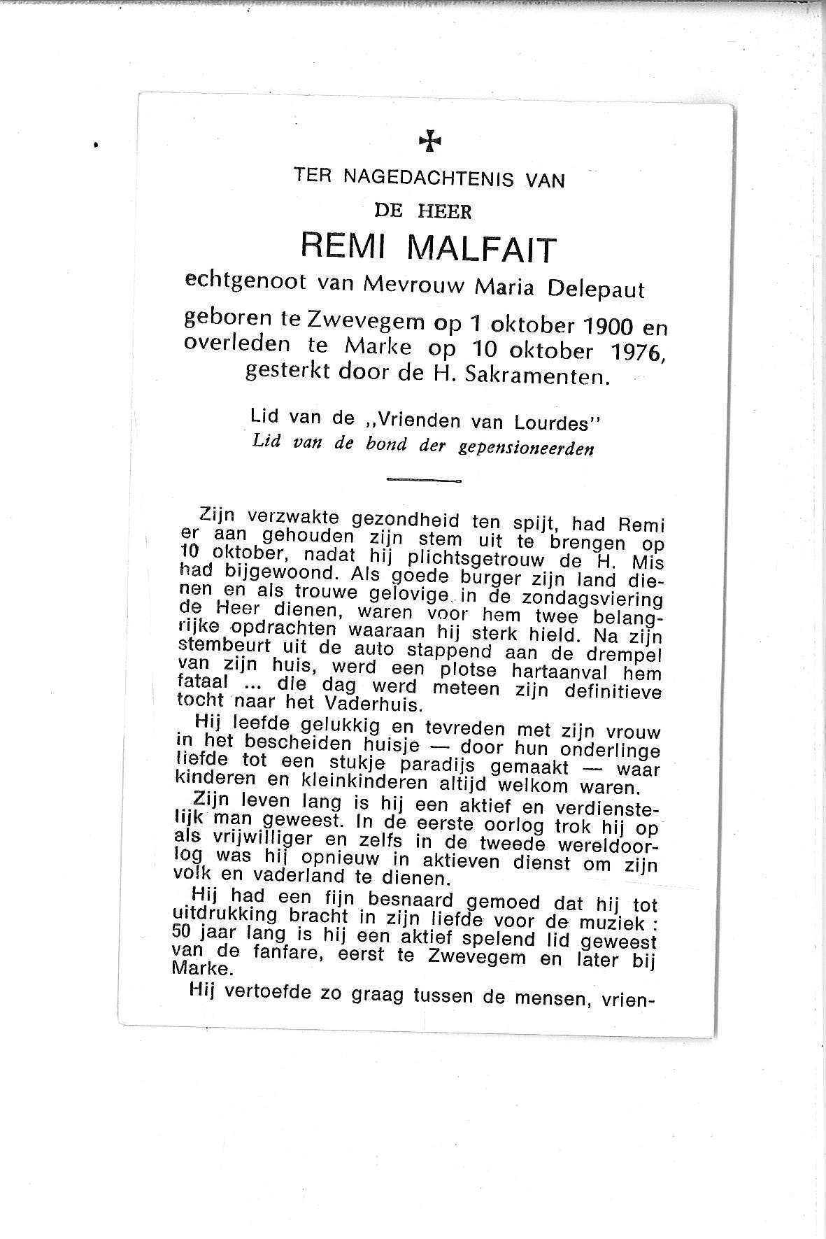 Remi (1976) 1920120403100406_00081.jpg