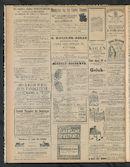 Gazette Van Kortrijk 1910-05-29 p4
