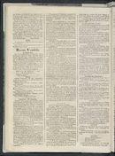 Petites Affiches De Courtrai 1842-01-30 p4