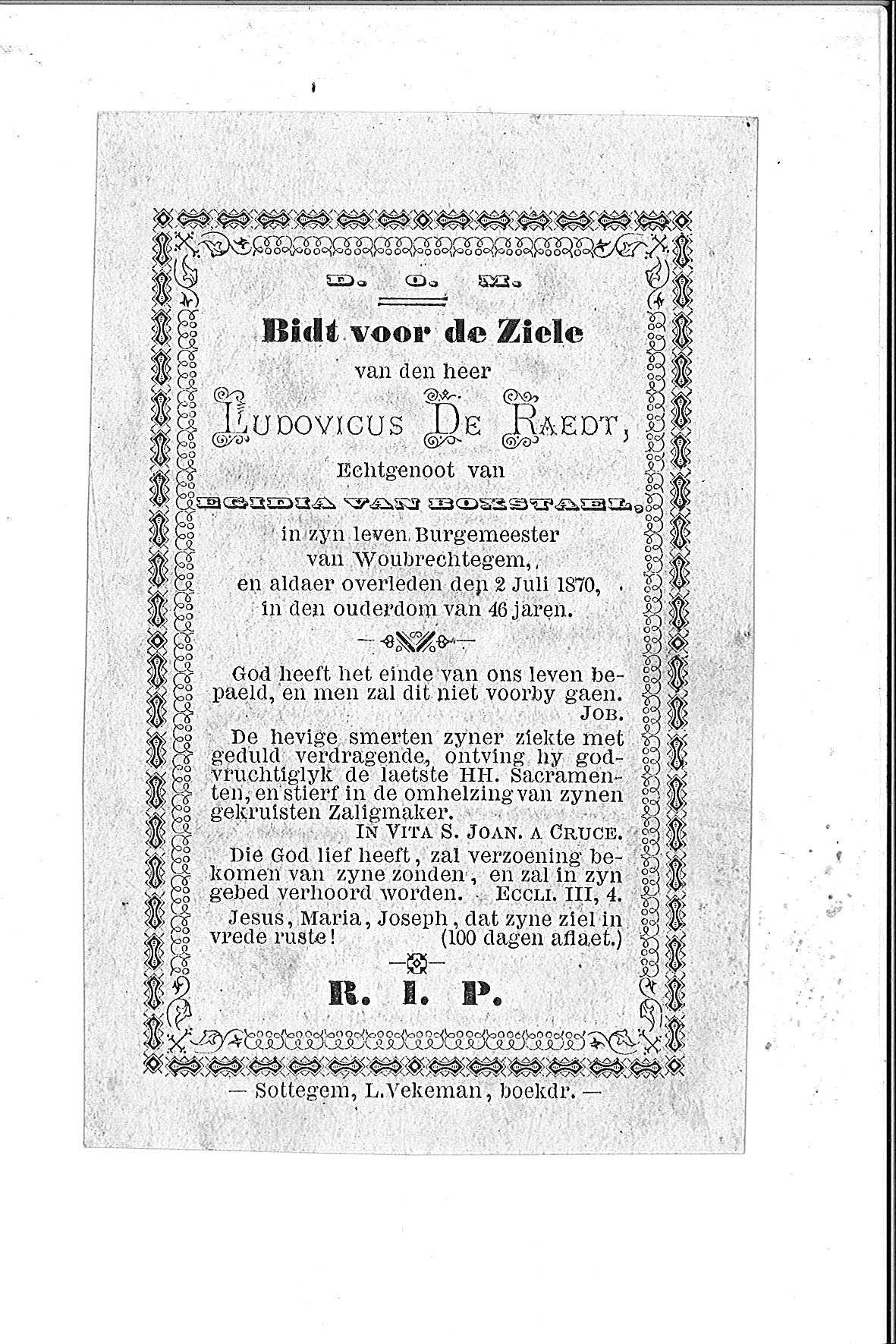 Ludovicus(1870)20150420084903_00060.jpg