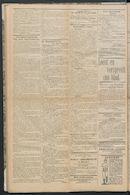 Het Kortrijksche Volk 1914-09-20 p4