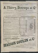 L'echo De Courtrai 1875-06-27 p6