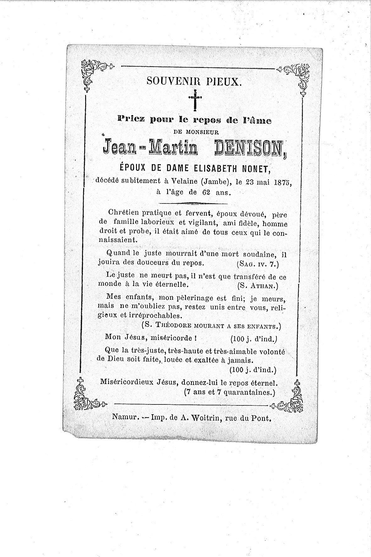 Jean-Martin(1875)20091002141227_00005.jpg