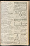 Het Kortrijksche Volk 1910-09-11 p3