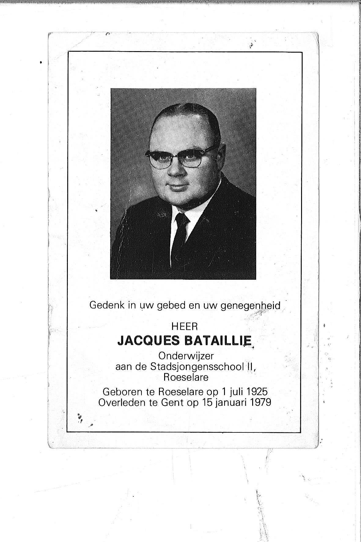 Jacques(1979)20130828105443_00065.jpg