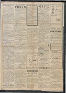 De Leiewacht 1925-05-09 p5