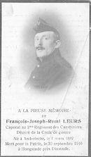 Leurs François-Joseph-Remi