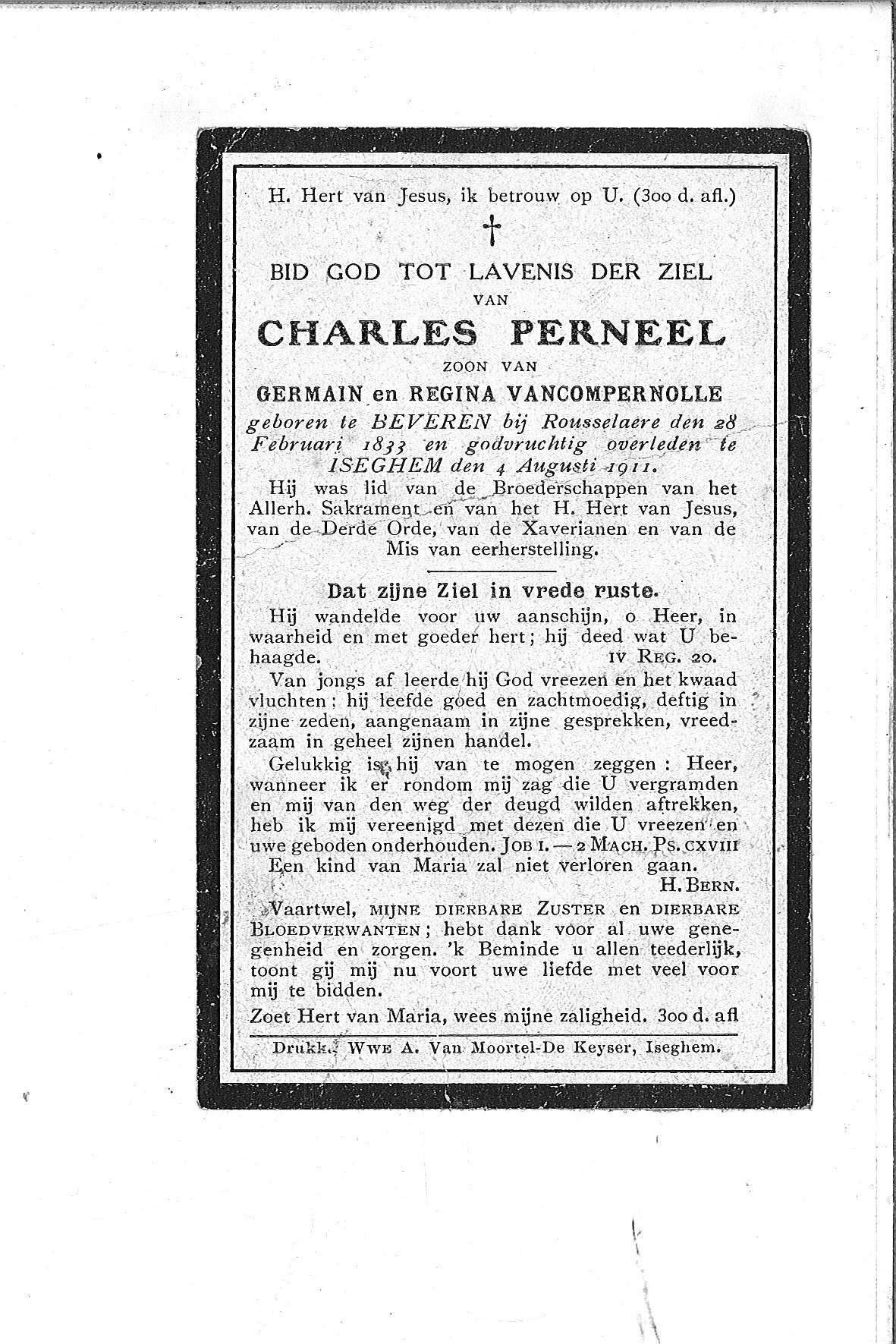Charles(1911)20140410133954_00007.jpg