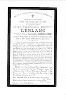 Jean-François-Joseph(1896)20091217110622_00014.jpg