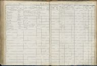 1880_15_172.tif