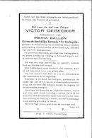 Victor(1939)20140328144018_00122.jpg
