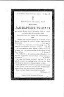 Jan-Baptist(1909)20120619130942_00122.jpg