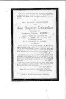Jan-Baptist(1910)20140303165044_00035.jpg