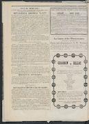 L'echo De Courtrai 1873-03-23 p4