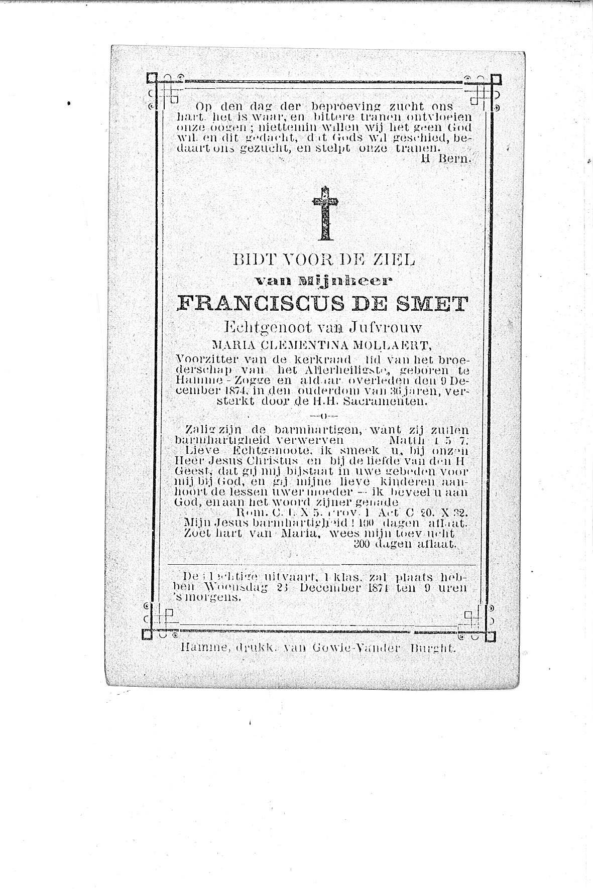 Franciscus (1874) 20120507093410_00067.jpg