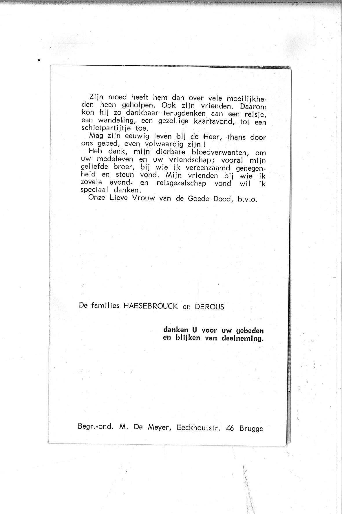 Frederik(1967)20130521134304_00019.jpg