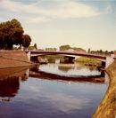 Dambrug 1965