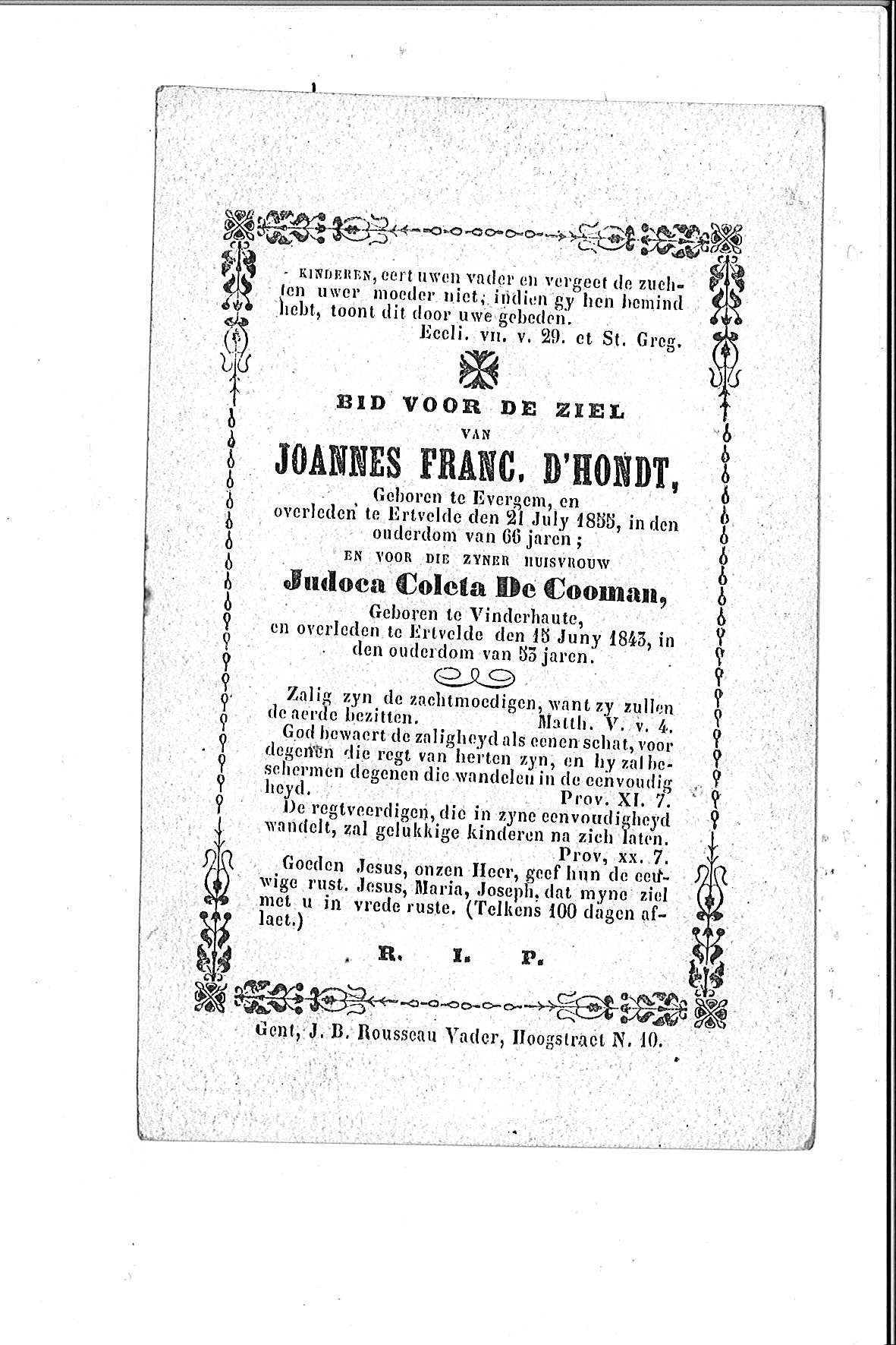 Judoca-Coleta(1843)20150120083751_00057.jpg