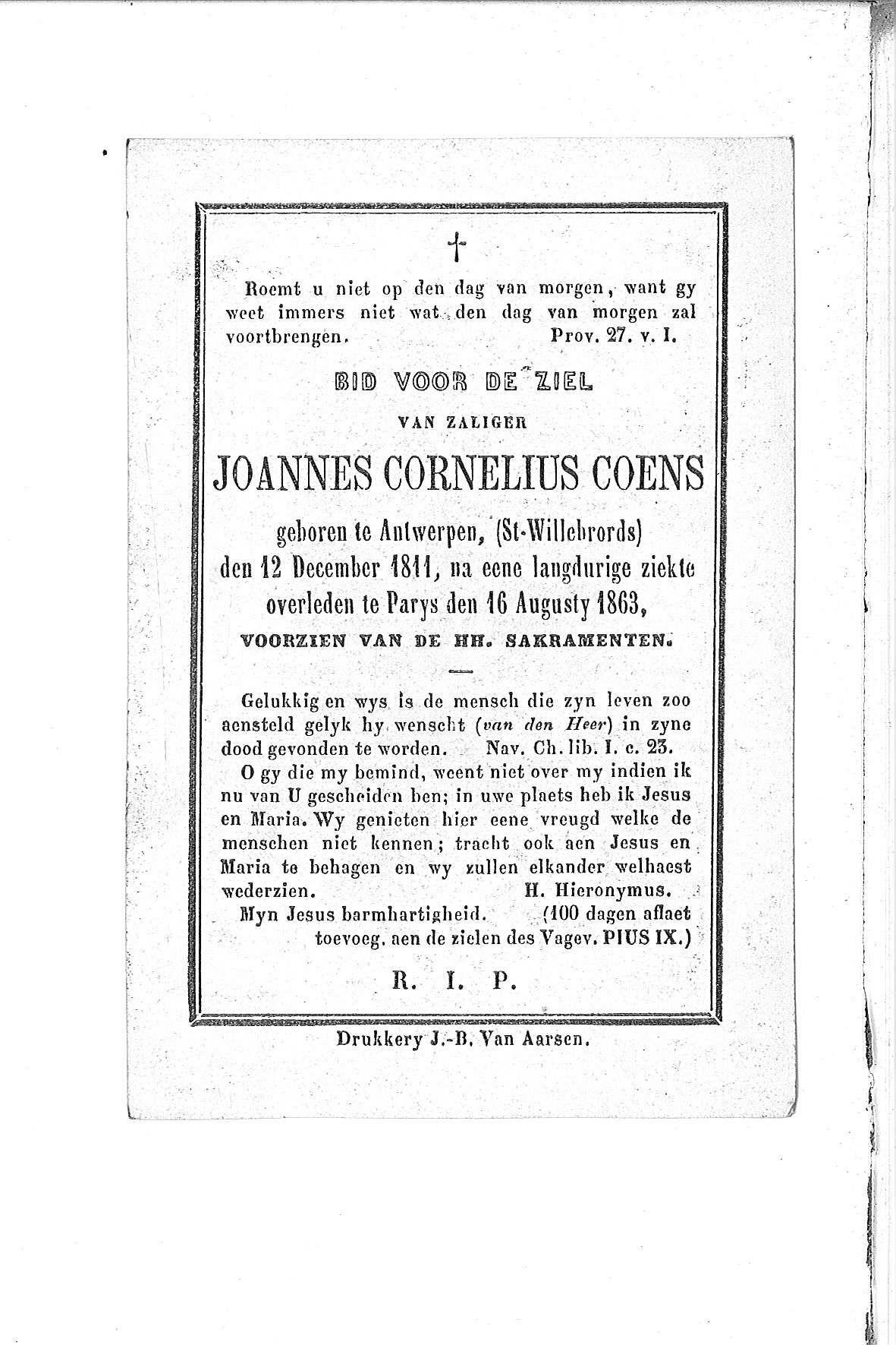 joannes-cornelius(1863)20110804084938_00074.jpg