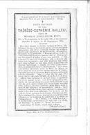 Thérèse-Euphémie(1875)20101005105228_00005.jpg