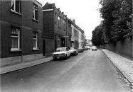 Burgemeester Pyckestraat 1970.tif