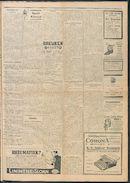 Het Kortrijksche Volk 1929-01-06 p3