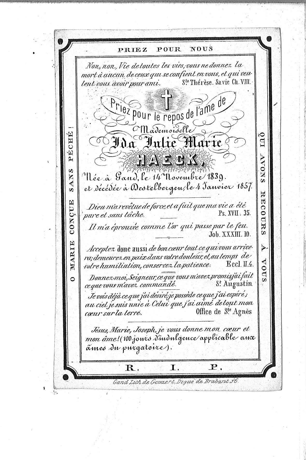Ida-Julie-Marie-(1857)-20121011164607_00007.jpg